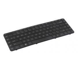 klawiatura laptopa do HP COMPAQ COMPAQ CQ56, CQ62