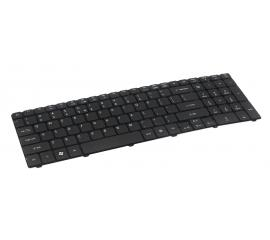 klawiatura laptopa do Acer aspire 5340