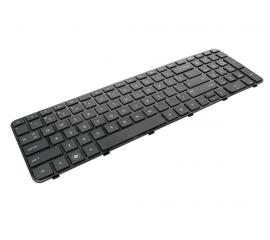 klawiatura laptopa do HP COMPAQ COMPAQ G6-2000, G6-2100