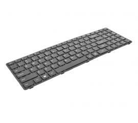 klawiatura laptopa do Lenovo IdeaPad 100-15IBD