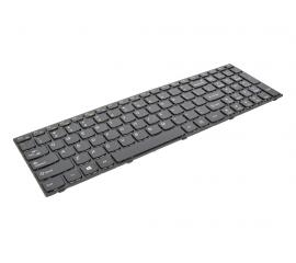 klawiatura laptopa do Lenovo B5400, M5400