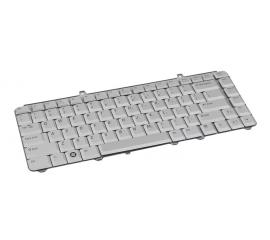 klawiatura laptopa do Dell M1330 (srebrna)