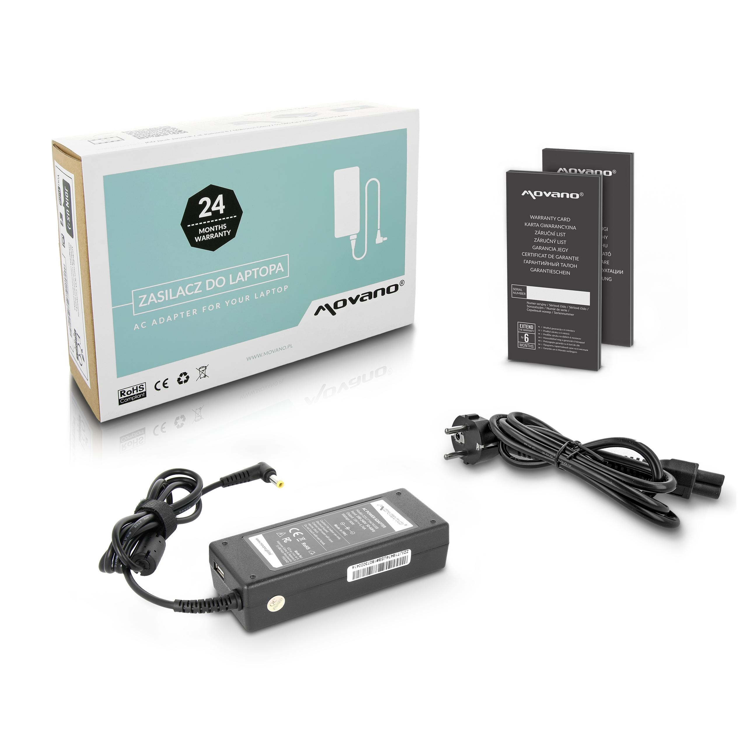 Drivers Update: Asus A42DE Notebook USB Filter